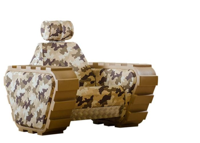 g-experience_gallery-poltrone-Army-Chair-Desert