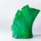 g-experience-poltrona-green-ambientata-04